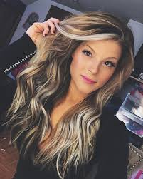 Best Hair Color Trends Winter 2018