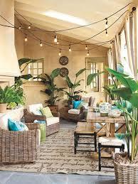 Florida Home Decorating Ideas Best 20 Florida Room Decor Ideas On Pinterest  Florida Style