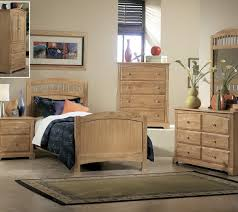 master bedroom feature wall: this bedroom bedroom design feature wall feature wall ideas feature