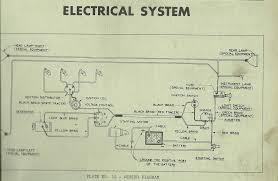 ferguson to 20 wiring diagram ferguson image mf 20 industrial on ferguson to 20 wiring diagram