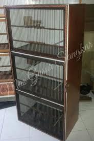Burung kenari adalah salah satu jenis burung kicau yang memiliki harga yang konsisten, di tingkat pemasarannya burung ini masih stabil dari harga 1. Kisaran Harga Kandang Kenari Ternak Terbaru Saat Ini Paling Lengkap Kicau Mania