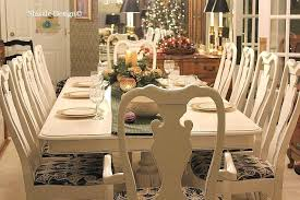 dining table paint paint dining room table cute painted dining room table diy paint dining table