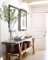 638 Best make an entrance images in 2019 | Diy ideas for home ...