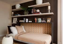 design small bedroom. design small bedroom roomraleigh kitchen cabinets nice