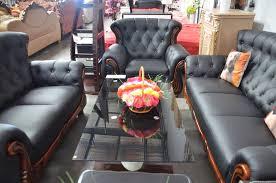 alibaba furniture. Ali Baba Furniture \u0026 Homewares Alibaba