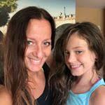 Keri Clemens Facebook, Twitter & MySpace on PeekYou