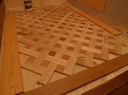 fake wood flooring cleaning wood floors walnut hardwood flooring reclaimed wood distressed wood flooring parquet flooring flooring s