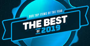 Top Promotional The Top Promotional Products Of 2019 Promo Tips By Motivators