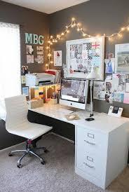 lovable organized desk ideas latest small office design ideas with in office desk organization prepare
