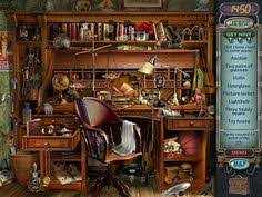 Then log in to see your favourited games here! 25 Hidden Object Games Ideas Hidden Object Games Hidden Objects Games
