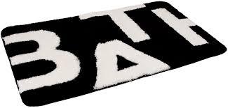 black and white bath towels. Black And White Bath Towels