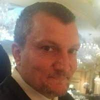 Anthony Burgio - Facilities Manager - Vitech Systems Group | LinkedIn