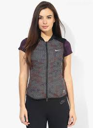 super specials womens nc y winter jackets high quality nike as aeroloft flash grey