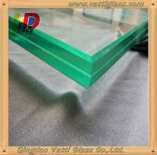 6 38mm 8 38mm 10 38mm laminated glass qingdao vatti glass co ltd tempered doors tinted glass mirror laminated glass