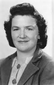 Mary Avis Watts Schultz (1918-1996) - Find A Grave Memorial