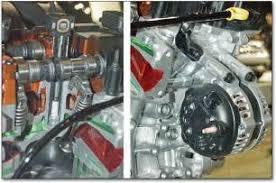 similiar chrysler 3 3 3 8 engine keywords chrysler 3 6 pentastar engine diagram get image about wiring