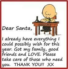 Charlie Brown Christmas Quotes 48 Amazing A Charlie Brown Christmas Merry Christmas And Happy New Year