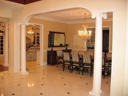 charming interior arch designs for house 76 on home design with interior arch designs for house