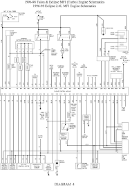1999 mitsubishi galant wiring diagram for a and health me rh releaseganji net 2003 mitsubishi galant wiring diagram 1999 mitsubishi galant radio wiring