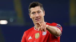 The previous record of 40 goals, set by another bayern legend gerd müller, had. Who Sells A Player That Scores 60 Goals A Year Lewandowski Exit Talk At Bayern Munich Addressed By Rummenigge Goal Com