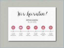 Einladung Hochzeit Text Lustig Das Beste Von Einladung