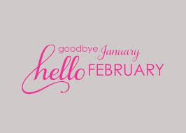 hello february tumblr. Brilliant Hello Goodbye January Hello February Quote And Tumblr