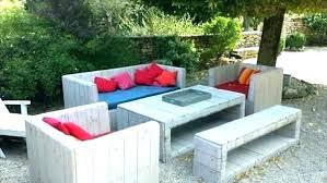 Outside furniture made from pallets Handmade Pallet Lawn Furniture Wood Pallet Lawn Furniture Wood Pallet Lawn Furniture Patio Set Contemporary Outdoor Furniture Pallet Lawn Furniture Outside Nokonceptcom Pallet Lawn Furniture Beautiful Pallet Outdoor Furniture Making