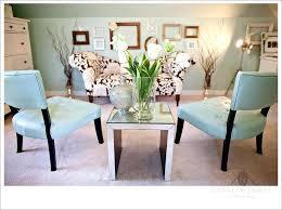 good office decorations. Chic Office Decor Good Decorations Amazing Shabby Pinterest
