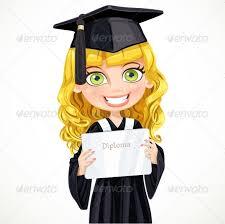 Отдел кадров проверяют дипломы когда будет составлен полный перечень научных отдел кадров проверяют дипломы изданий Однако только ежемесячное опубликование реестров научных изданий было