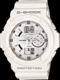 ga150 1a others mens watches casio g shock g shock others ga150 1a