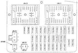 2004 ford explorer interior parts diagram to create amazing 2004 ford explorer interior parts diagram also ford explorer power distribution box diagram inspirational jeep grand