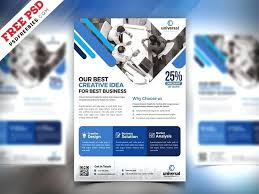 Training Flyer Templates Free Free Download Format Business Flyer Template Cleaning