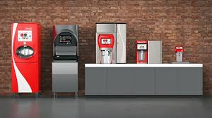 fountain of data e freestyle dispenses insights along with beverages