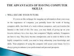 computational skills 8