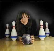 putnam bowling alone essay similar articles
