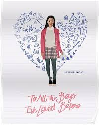 To all the boys irsquove loved before is the story of lara jean who has never openly admitted her crushes but instead wrote each boy a letter about how she felt sealed it and hid it in a box under her bed. Pin On To All The Boys