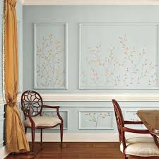 Decorative Painting Ideas For Walls With fine Images About Molding Ideas On  Pinterest Cheap