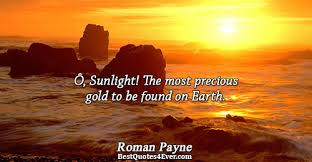 Sunrise Quotes Mesmerizing Sunrise Quotes Sayings And Messages Best Quotes Ever