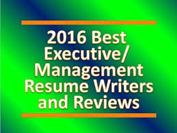 Resume Writing Services Online Resume Writing Services Online Best Mesmerizing Online Resume Writing Services Reviews