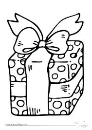 Gift Tag Coloring Page Gift Coloring Page Thishouseiscooking Com