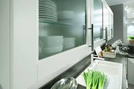 Kitchen Cabinets Houston Tx Kitchen Remodeling Katy Bathroom Remodeling Katy Houston