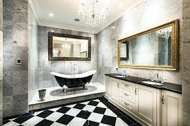 mini chandelier bathroom best of for crystal drops lovely and marvelous small chandeliers cryst mini chandelier bathroom