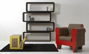 Creative Designs Furniture - Gooosen.com