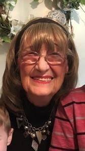Vilma Vincent Obituary - (1927 - 2020) - Kingston, NY - Daily Freeman