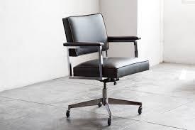 office chair vintage. Image 1 Office Chair Vintage I