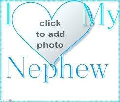 Nephew Quotes From Aunt Interesting Nephew Quotes From Uncle Nephew Love Quotes Aunt And Nephew Love
