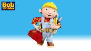 Bob The Builder Lights Camera Leo Tv Time Bob The Builder Tvshow Time