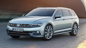 2018 volkswagen passat wagon. fine wagon an error occurred for 2018 volkswagen passat wagon o