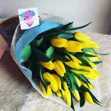2flower delivery philippines by lucky doll flowers mothers day gift ideas