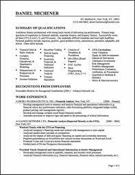 Entrylevel 4O 1 20 Resume For Entry Level | Mhidglobal.org